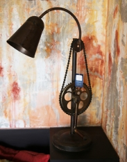 cycle-table-lamp