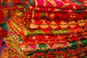 Phulkari-embroidery-item-300x201