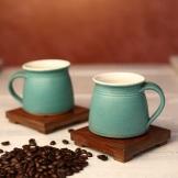 Pondicherry Ceramics
